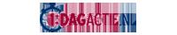 1dagactie-logo.png