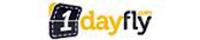 1dayfly-extreme-logo.png