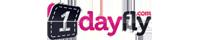 1dayfly-lady-logo.png