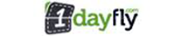 1dayfly-outdoor-logo.png