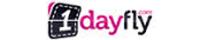 1dayfly-sale-logo.png