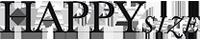 HappySize-logo.png