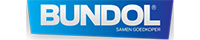 bundol-logo.png
