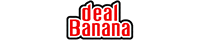 dealbanana-logo.png