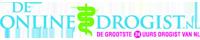 deonlinedrogist-logo.png