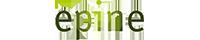epine-logo.png