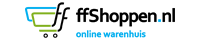 ffshoppen-logo.png