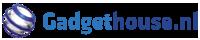 gadgethouse-logo.png