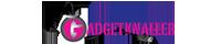 gadgetknaller-logo.png