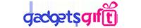 gadgetsgift-logo.png