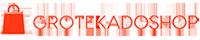 grotekadoshop-logo.png