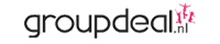 groupdeal-logo.png