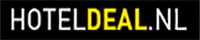 hoteldeal-logo.png