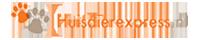 huisdierexpress-logo.png