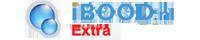 ibood_extra-logo.png