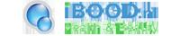 ibood_healthbeauty-logo.png
