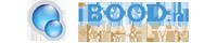 ibood_homeliving-logo.png