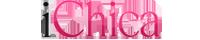 ichica-logo.png