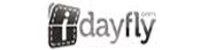 idayfly-logo.png