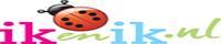 ikenik-logo.png