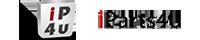 iparts4u-logo.png