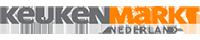 keukenmarkt-logo.png