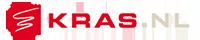 kras-logo.png