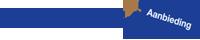 marktplaats-logo.png