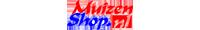 muizenshop-logo.png