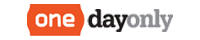onedayonly-logo.png