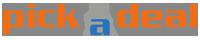 pickadeal-logo.png