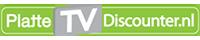 plattetvdiscounter-logo.png