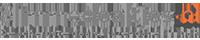 slimmedealtjes-logo.png
