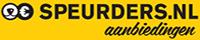 speurders-logo.png