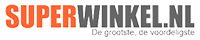 superwinkel-logo.png