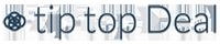 tiptopdeal-logo.png