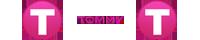tommyteleshopping-logo.png