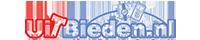 uitbieden-logo.png