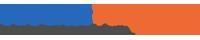 vouchervandaag-logo.png