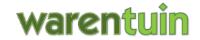 warentuin-logo.png