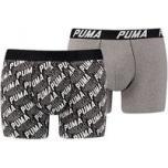 Puma - Basic Boxer Infinity - Boxershort