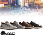 NoGRZ C.Maderno Herensneakers