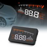 OBD2 Head up display X5