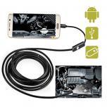 Micro USB Endoscoop Camera
