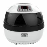 Molino Health Fryer -10 Liter
