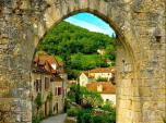Perfecte familievakantie in luxe villa in Dordogne