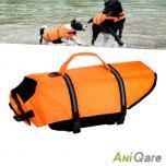 AniQare Zwemvest voor Honden